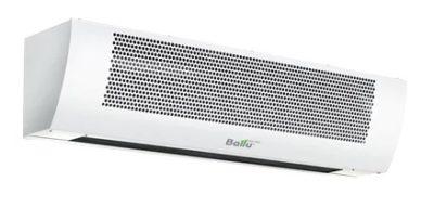 Ballu BHC-6.000 TR (BHC-6 TR)