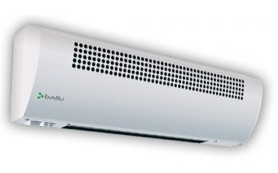 Ballu BHC-9.000 SR (BHC-9 SR)