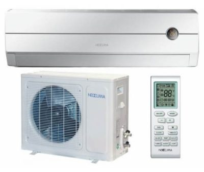 Neoclima NS/NU-HAS181R4
