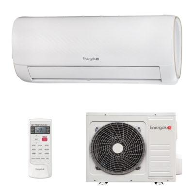 Energolux SAS18D1-A/SAU18D1-A