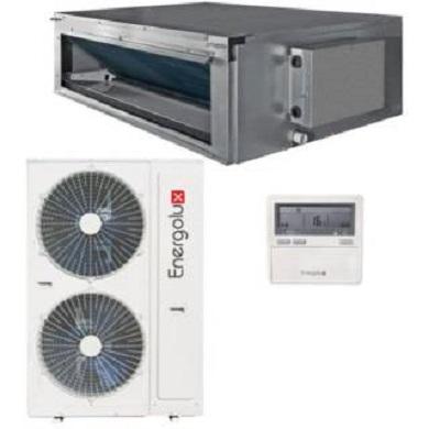 Energolux SAD18D1-A/SAU18U1-A