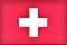 Швейцария флаг