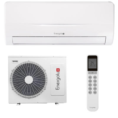 Energolux SAS36L1-A/SAU36L1-A