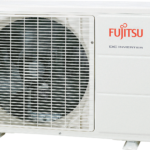 Fujitsu ASYG12LTCB/AOYG12LTCN