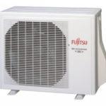 Fujitsu ASYG12LMCE-R/AOYG12LMCE-R