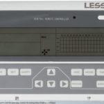 Lessar LS-HE55DOA4/LU-HE55UOA4