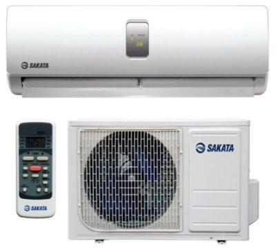 Sakata SIH-60SGC / SOH-60VGC