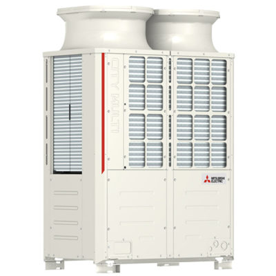 Mitsubishi Electric PUHY-EP450YNW-A1