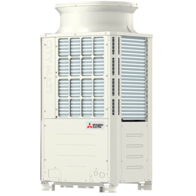 Mitsubishi Electric PUHY-EP250YNW-A1