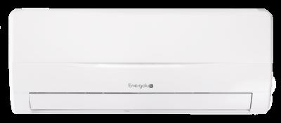 Energolux LAUSANNE SAS24L2-A/SAU24L2-A-WS