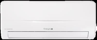Energolux ZURICH SAS07Z3-AI/SAU07Z3-AI-WS30