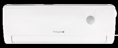 Energolux BASEL SAS12B2-A/SAU12B2-A-WS