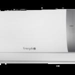 Energolux BERN SAS12BN1-AI/SAU12BN1-AI