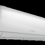 Energolux DAVOS SAS30D1-A/SAU30D1-A
