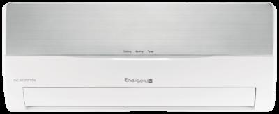 Energolux GENEVA SAS18G1-AI/SAU18G1-AI